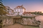 Cascais:The Albatroz Hotel