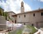 Assisi:NUN Assisi Relais & Spa Museum