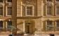 Avignon:Hotel La Mirande