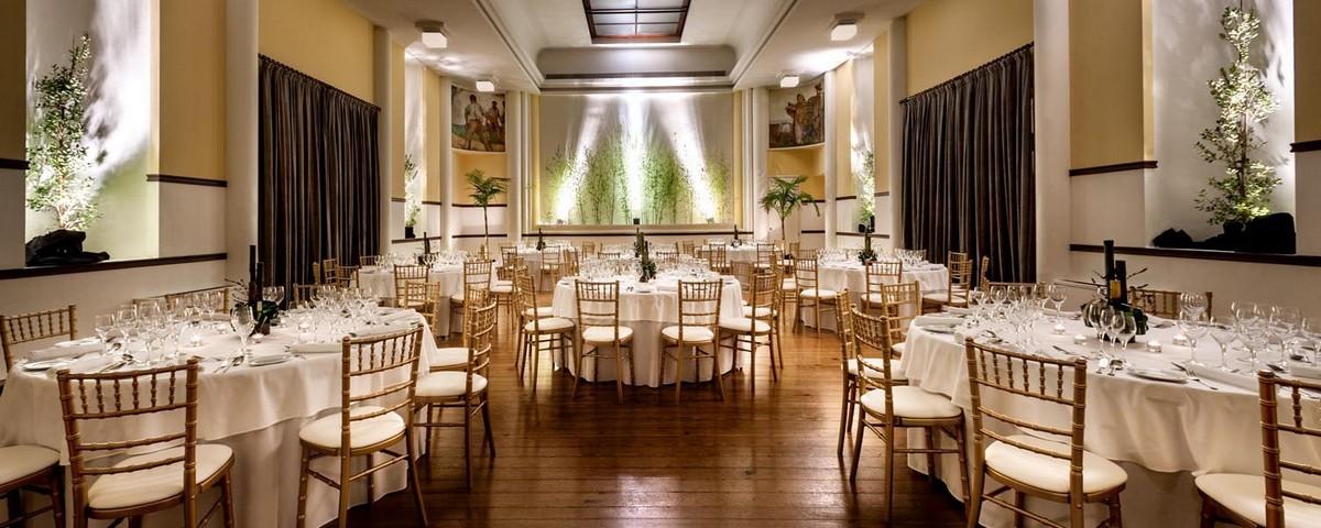 Terra Nostra Garden Hotel Furnas Portugal Updated 2020 Official