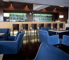 Palhabote Bar