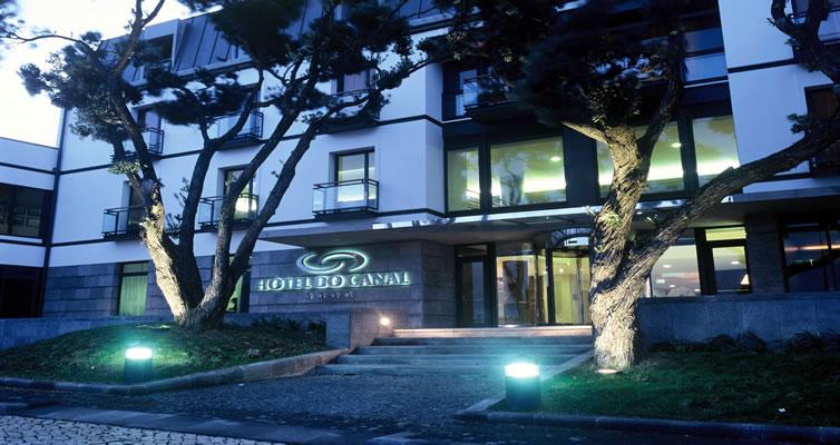 JPMoser_hotel_do_canal1.jpg