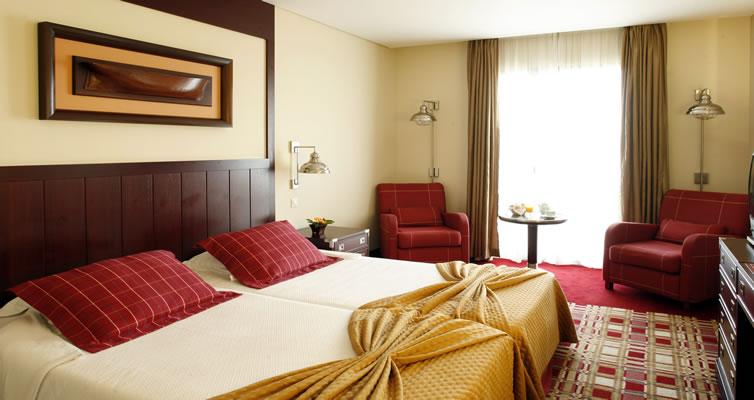 JPMoser_hotel_do_canal4.jpg