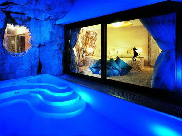 Grand Hotel Atlantis Bay Taormina Italy Official Website