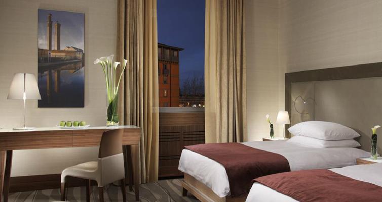 Grand Hotel Europa Innsbruck Austria UPDATED 2017 OFFICIAL WEBSITE Of JP  Moser