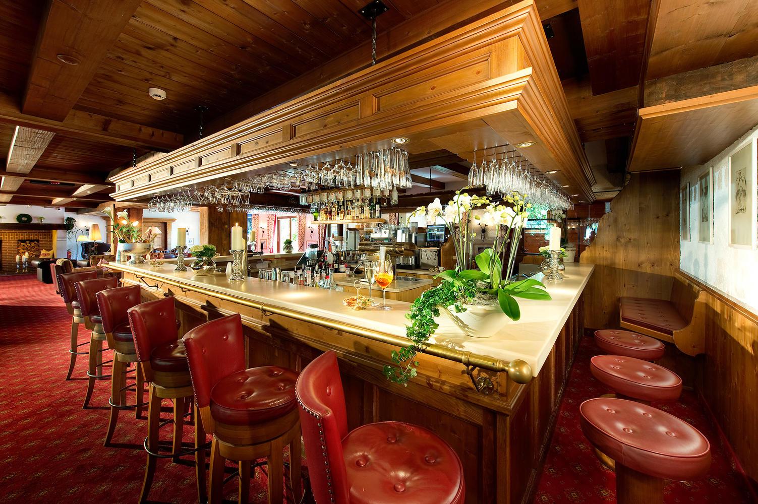 Romantik Hotel Boglerhof Alpbach Austria UPDATED 2017 OFFICIAL
