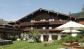 Alpbach:Romantik Hotel Boglerhof