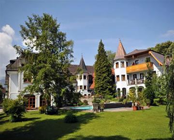 Salzburg city:Hotel Gasthof Doktorwirt