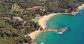 Lloret de Mar:Hotel Santa Marta