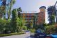 Lloret de Mar:Rigat Park Hotel