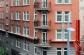 Vienna:Hotel Das Tyrol