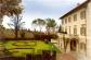 Firenze:Hotel Villa La Vedetta