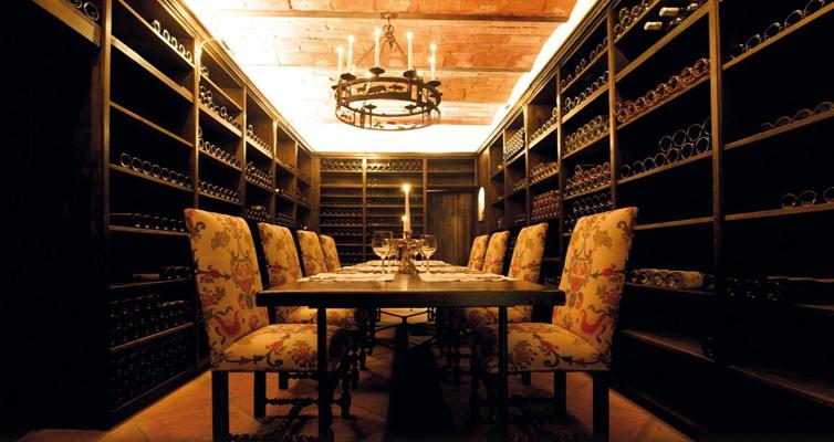 JPMoser_gallery_wine_cellar.jpg
