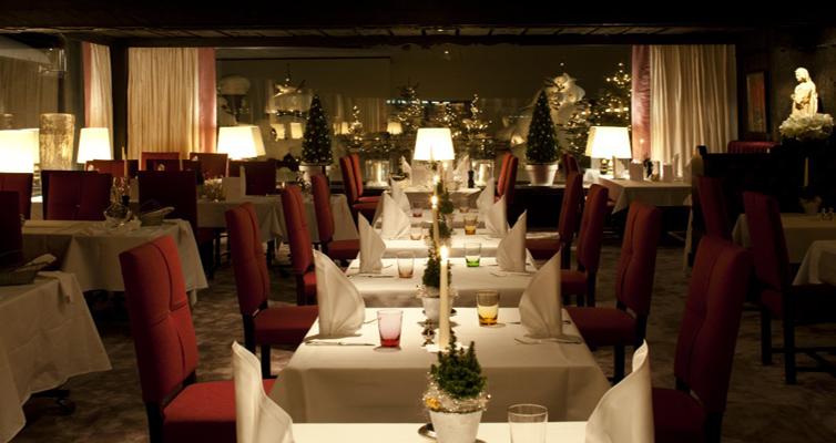 JPMoser_gallery_restaurant.jpg