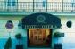Madrid:Hotel Orfila