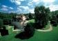Avallon:Chateau de Vault de Lugny