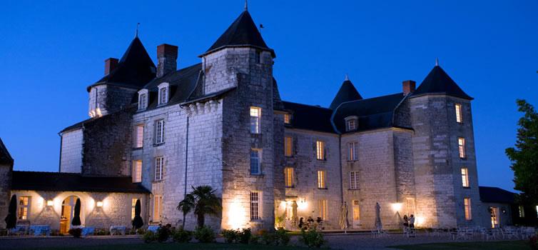 JPMoser_chateau_de_marcay5.jpg