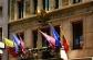 Geneva:Hotel de la Cigogne
