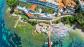 Roses:Hotel Vistabella