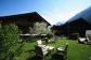 Chamonix:Le Hameau Albert 1er