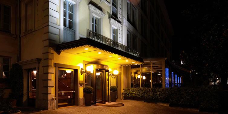 JPMoser_carlton_hotel_baglioni2.jpg