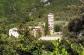 Ferentillo:Abbazia San Pietro in Valle
