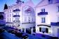 Baden-Baden:Hotel Der Kleine Prinz