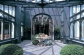 Brugge:Hotel De Tuilerieën