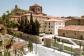 Salamanca:Palacio de San Esteban