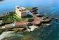 Alghero:Villa las Tronas