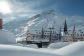 St. Christoph:Arlberg Hospiz Hotel