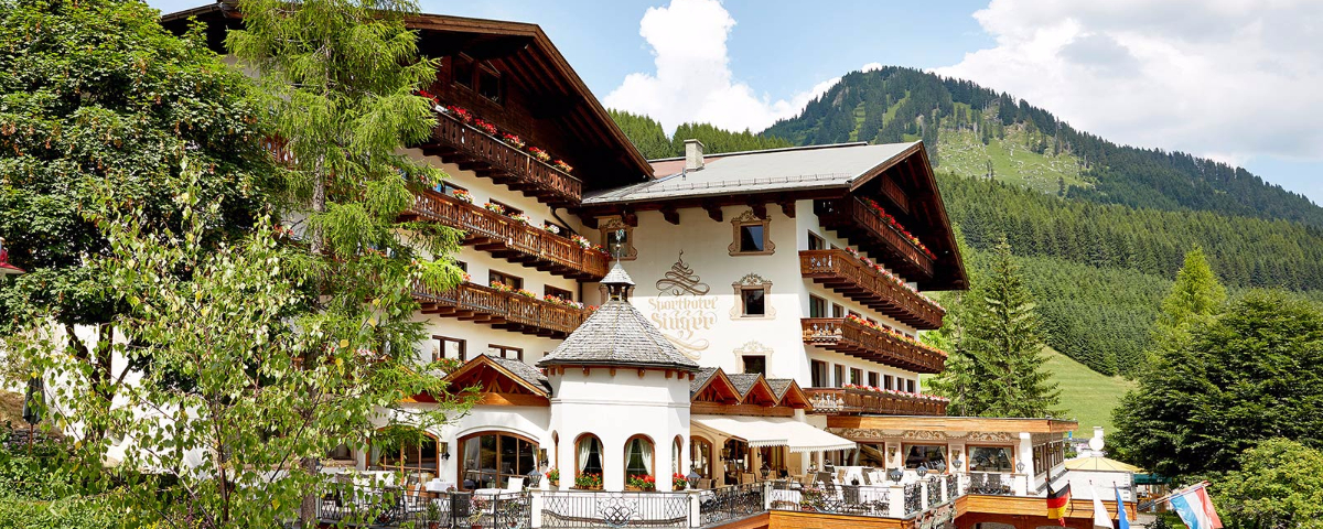 JPMoser_01_Singer_Sporthotel_SPA_Relais_Chateaux_Tirol_Berwang_Austria_Wellness_Urlaub_in_Tirol.jpg