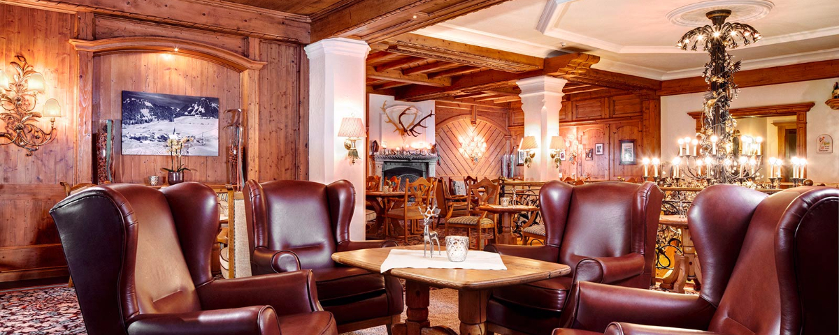JPMoser_35_Singer_Sporthotel_SPA_Relais_Chateaux_Tirol_Berwang_Austria_Wellness_Urlaub_in_Tirol.jpg