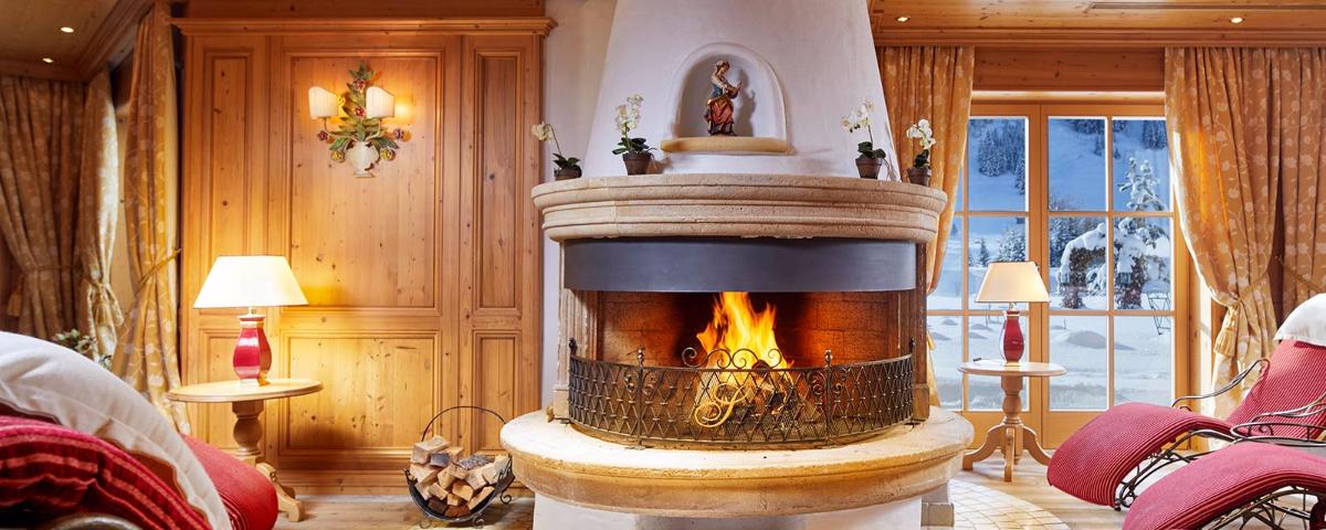 JPMoser_38_Singer_Sporthotel_SPA_Relais_Chateaux_Tirol_Berwang_Austria_Wellness_Urlaub_in_Tirol.jpg