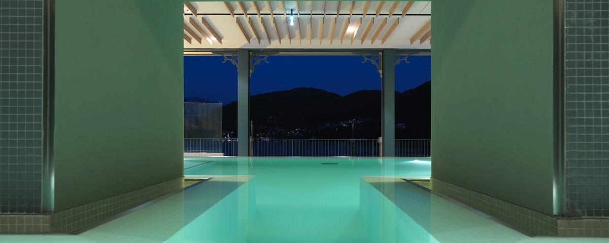 Grand Hotel Tremezzo Tremezzo Lake Como Italy Updated 2020