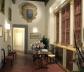 Firenze:Palazzo Niccolini al Duomo