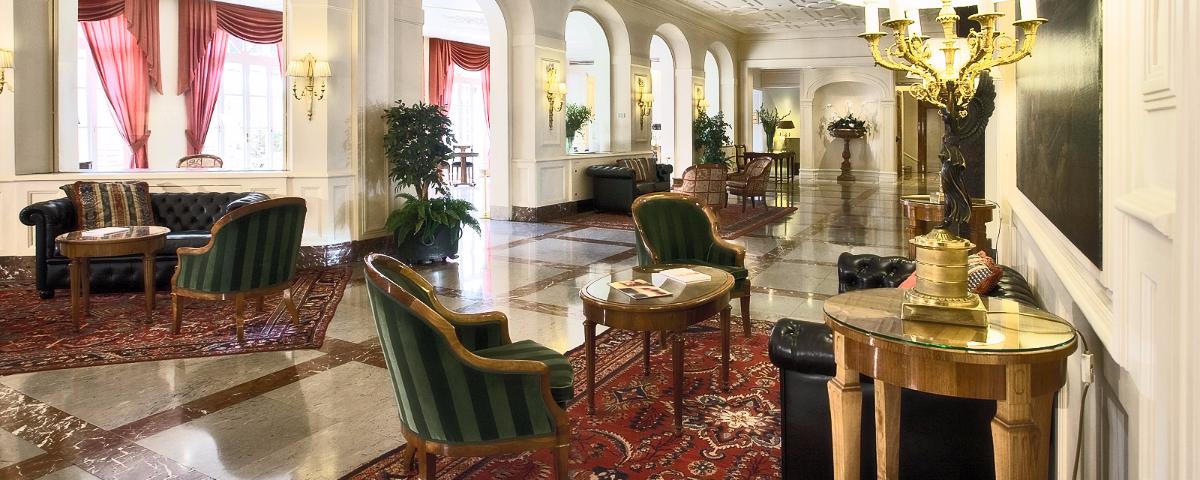 JPMoser_grand_hotel_sitea_torino_hall.jpg