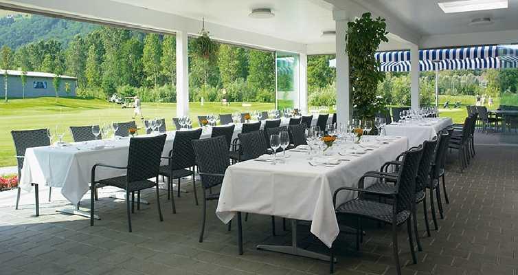 JPMoser_restaurant_golf_bistro.jpg