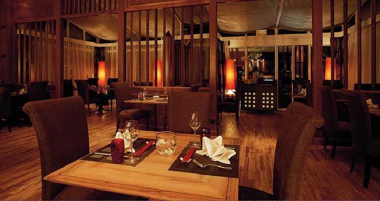 JPMoser_restaurant_namun.jpg