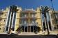 Gallipoli:Victoria Palace Hotel