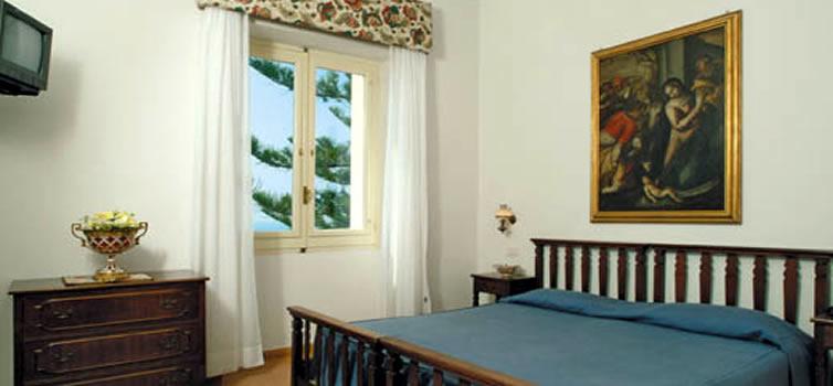 JPMoser_grandhotelsanmichele5.jpg