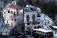 Amalfi:Grand Hotel Il Saraceno