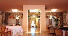 Bambaissa Restaurant