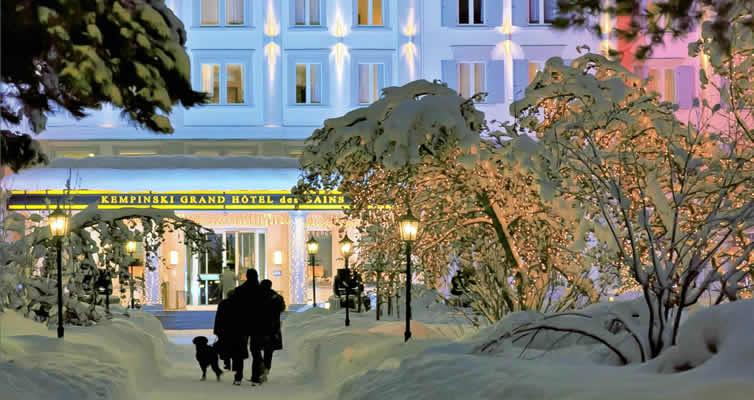 JPMoser_kempinski_grandhoteldesbains3.jpg