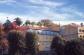 Amarante:Relais & Chateau Hotel Casa da Calçada