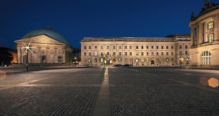 JPMoser_11galleryHotel_de_Rome_Evening_view_from_Bebelplatz.jpg