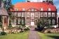 Münster:Hotel Schloss Wilkinghege