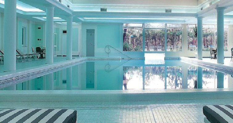 JPMoser_piscina.jpg