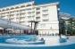 Abano Terme:Hotel Terme Due Torri