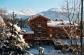 Crans-Montana:Hostellerie Du Pas de L´Ours